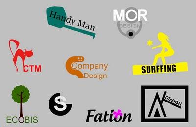 Wix-Logo-Design-options1