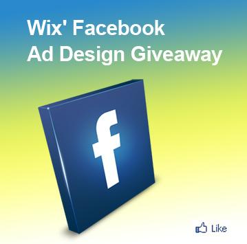 Free Facebook Ad Design