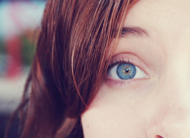 Ten Tips For Shooting Studio Portraits-Kate S