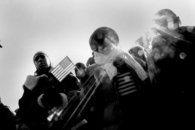 Photo of the Day by Joshua Zirschky