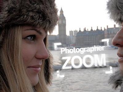 PhotographerZoom with Joanne Tolner