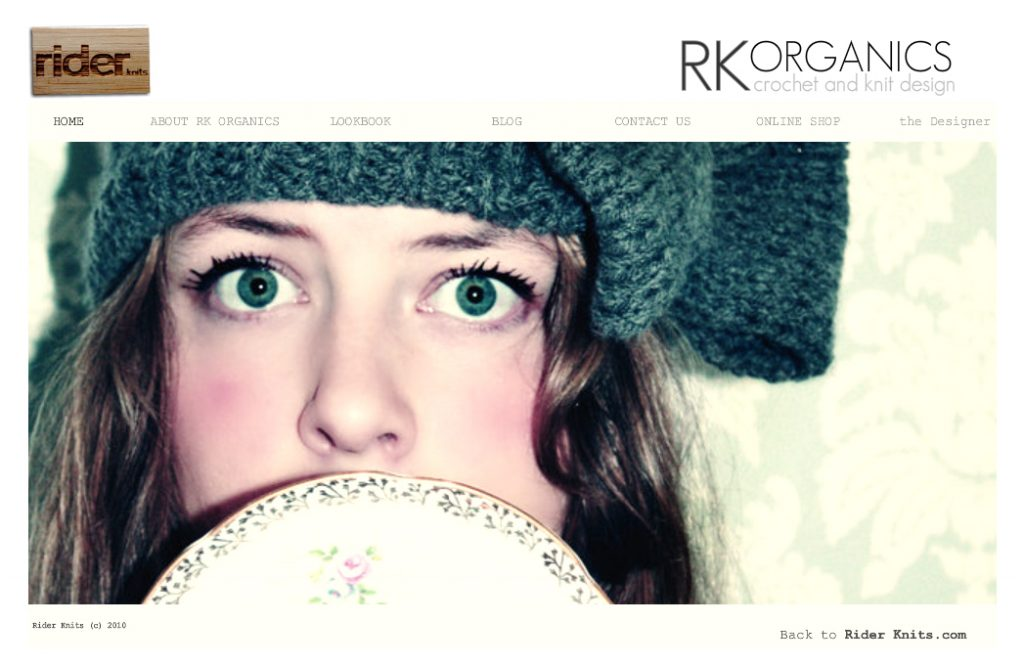 RK Organics