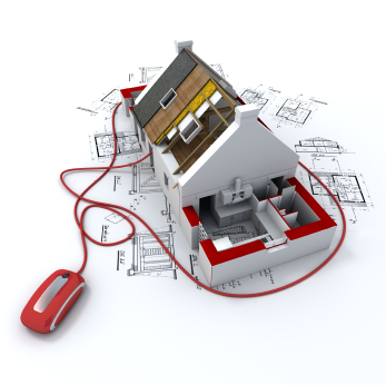 Arquitectura Online