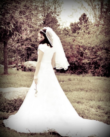 The right gear for wedding photography