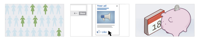 Advertising-Your-Business-on-Facebook