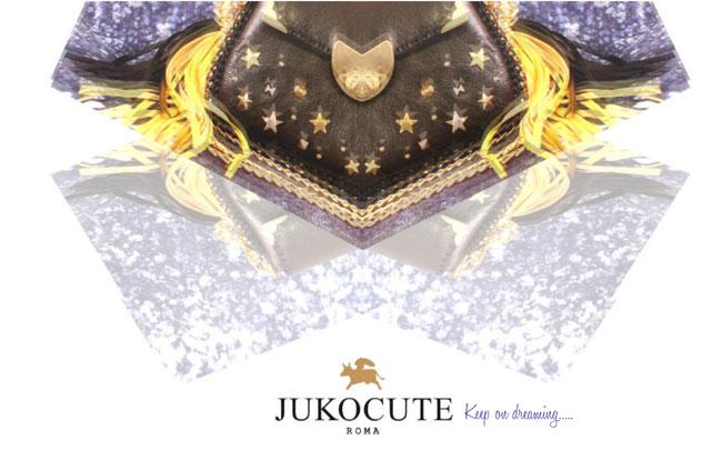 Jukocute