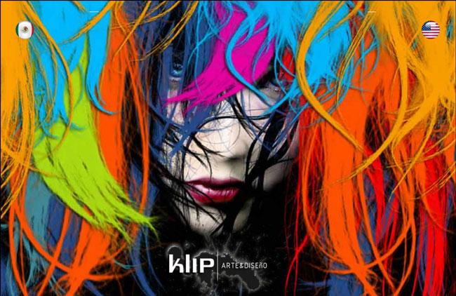Klip Arte y Diseño