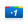 Botón de Google+1