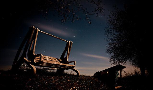 Foto por newet