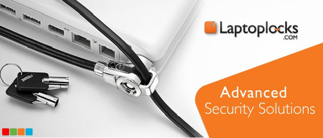 laptoplocks