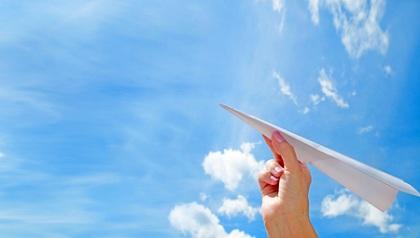 7 Formas de Hacer Grande a tu Pequeña Empresa