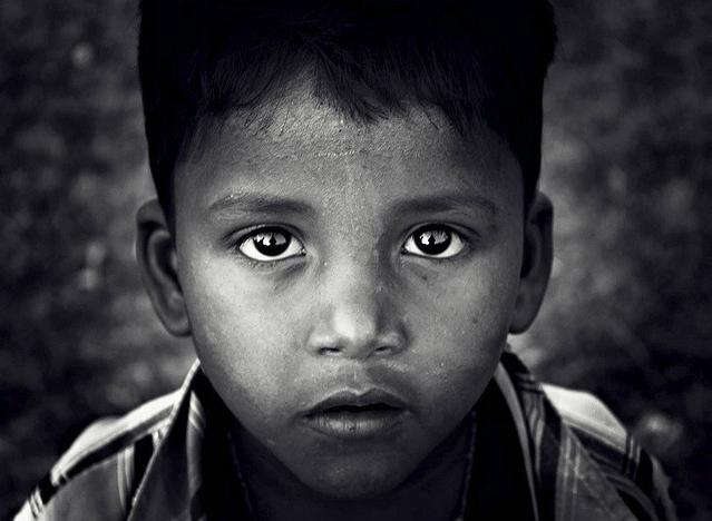 Foto por Ajitchouhan