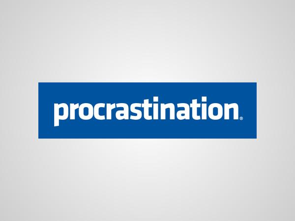 Funniest Logo Parodies - Facebook