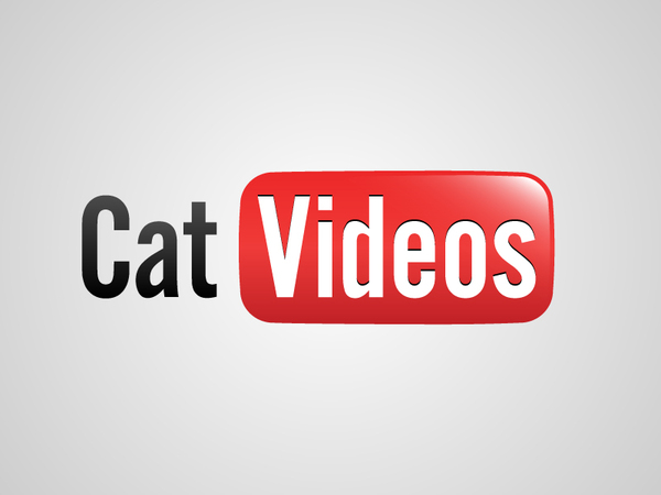 Funniest Logo Parodies - YouTube