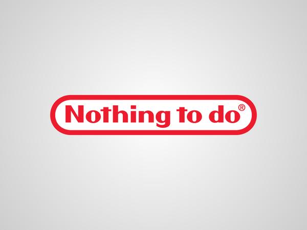 Funniest Logo Parodies
