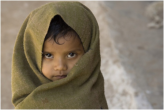 kid photo by kinginexile