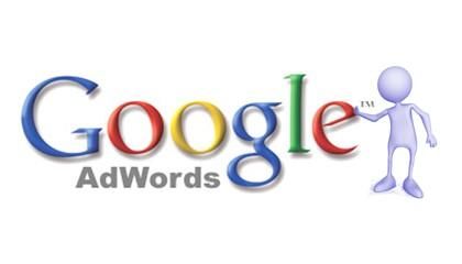 Imagen Featured de Google Adwords