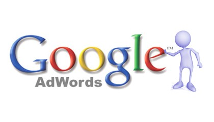 Logo de Google Adwords imagen destacada