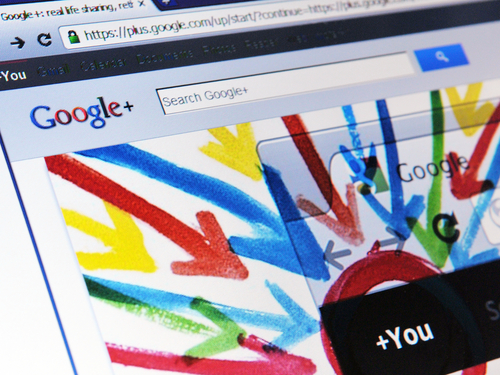 20 Cool Things You Can do on Google (pt. 2)
