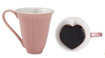 a-Hearty-Mug