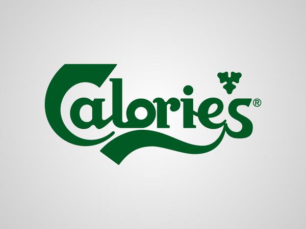 Carlsberg logo parody