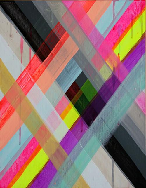 Coolest Pinterest Boards: Color