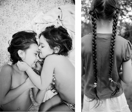 Coolest Pinterest Boards: Photography