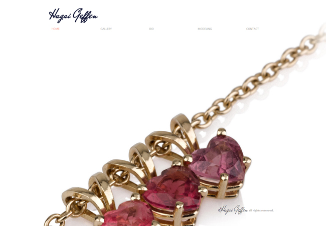 How to Sell Your Self-Made Jewelry Online