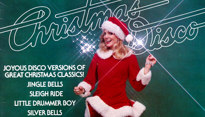 christmas_disco_feature