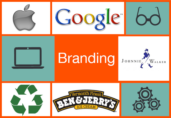 Create a Website that Maximizes Your Brand Identity