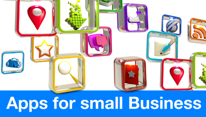 apps for small business_featured