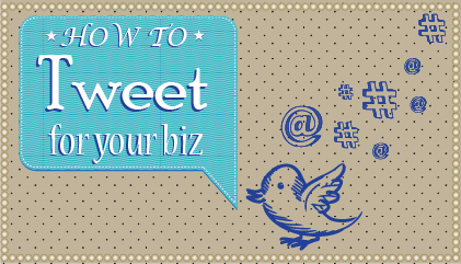 tweet for biz_feature-01