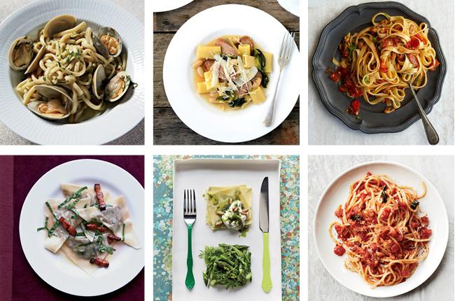 Social Media for your Food Biz