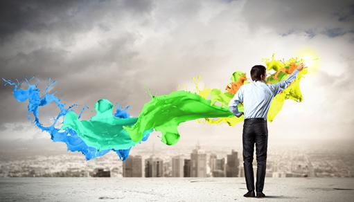 Color Psychology and Web Design