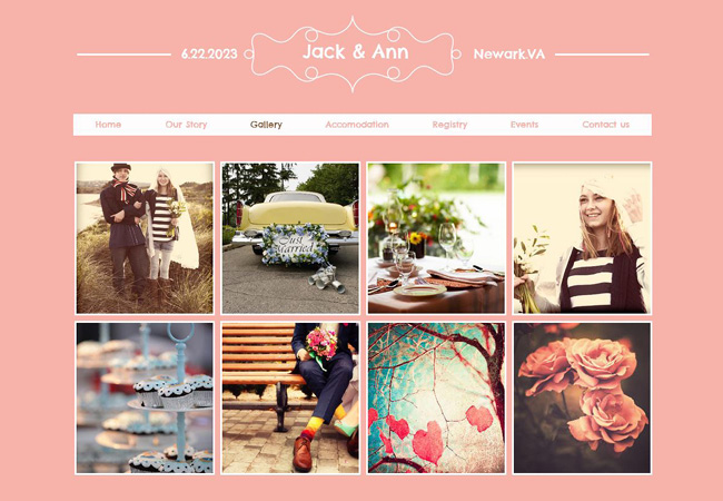 Don't Need a Website? Super Creative Things to Do with Wix