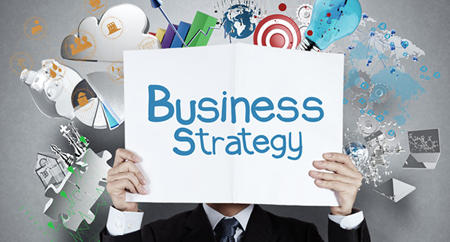 10 Mistakes to Avoid When Starting a New Business