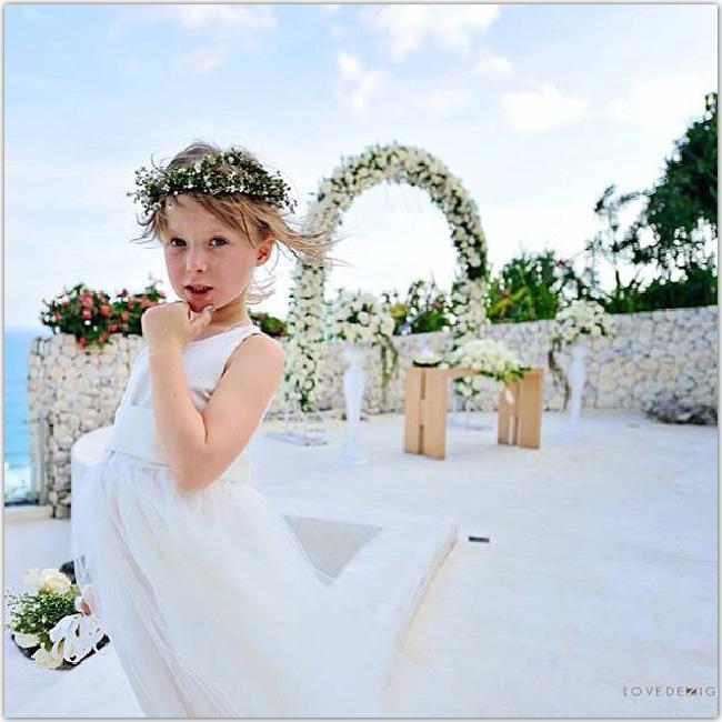 Best Wedding Photos on Instagram