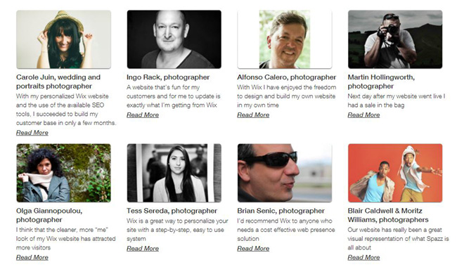 self made photographers_featured