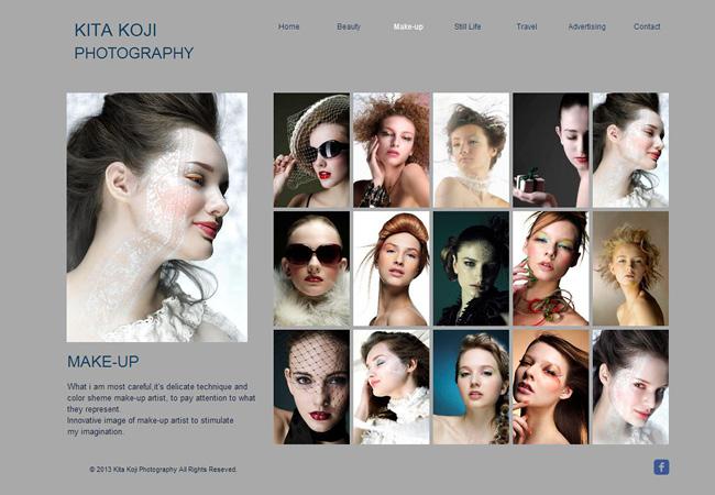 10 photography portfolios6