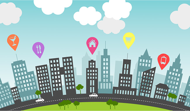 Boost Sales By Listing your Small Business in Local Directories