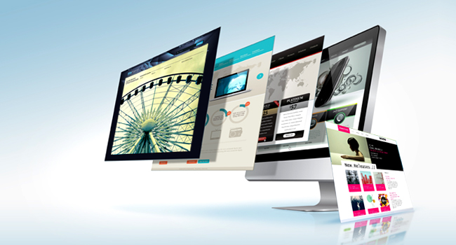 What Kind of Website is Right for You