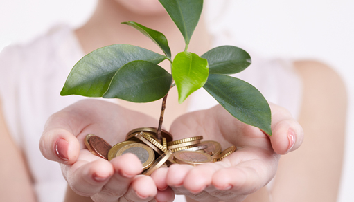 6 Tips for Promoting your Business on a Shoestring Budget