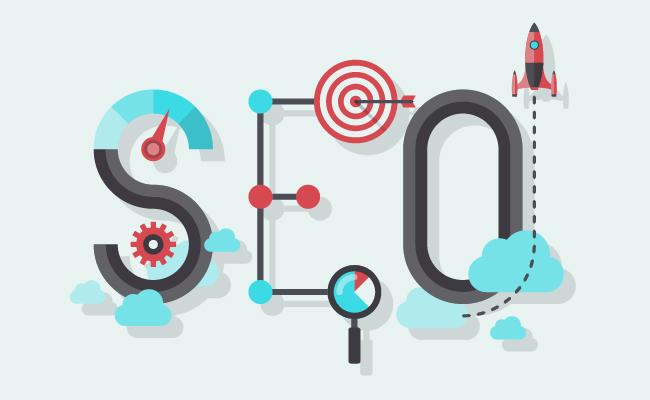 Create a Targeted, SEO-Smart Website