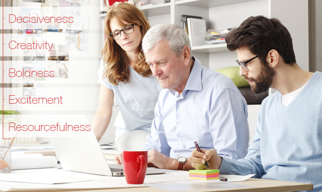 10 qualities of a fantastic business owner6