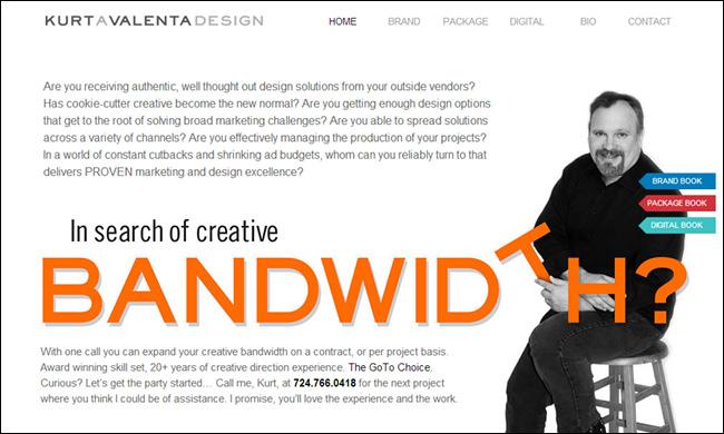 freelancers showcase9