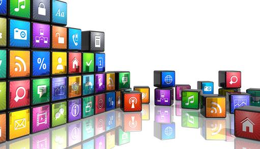 5 excellent apps for wix websites