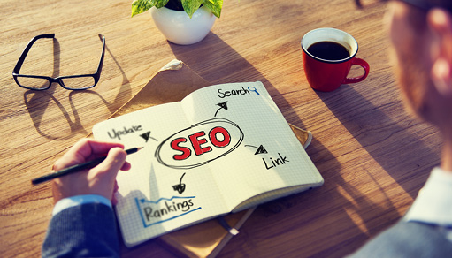 How to Write the Perfect Title with Google SEO in Mind