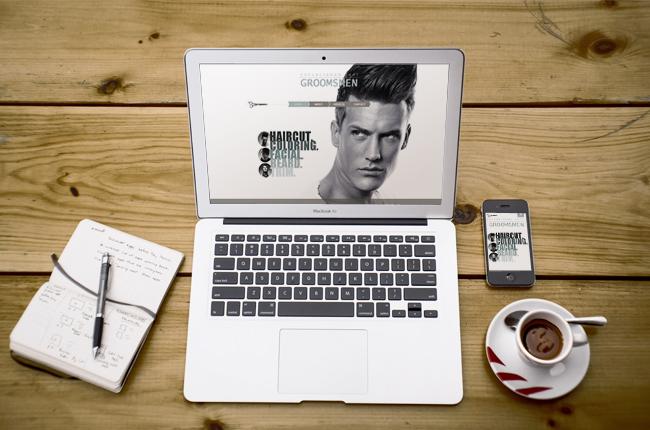 Designing a Website for 2014: Is your Website Up to Par?