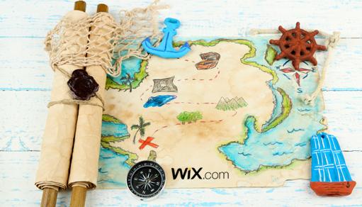 5 Best Hidden Treasures of the Wix Editor