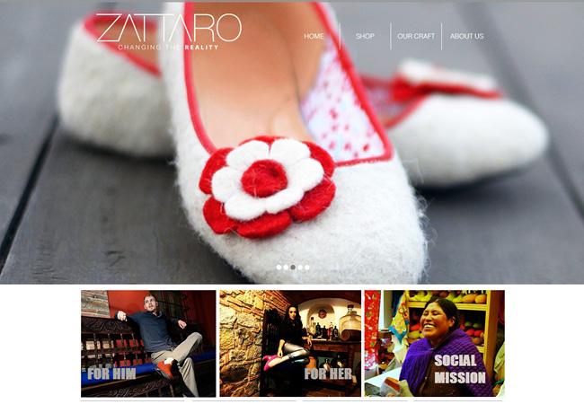 Zattaro